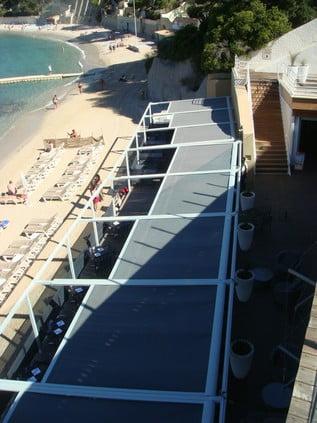 store de toiture exterieur pour veranda vie et veranda solisoF5F58E4DA3521
