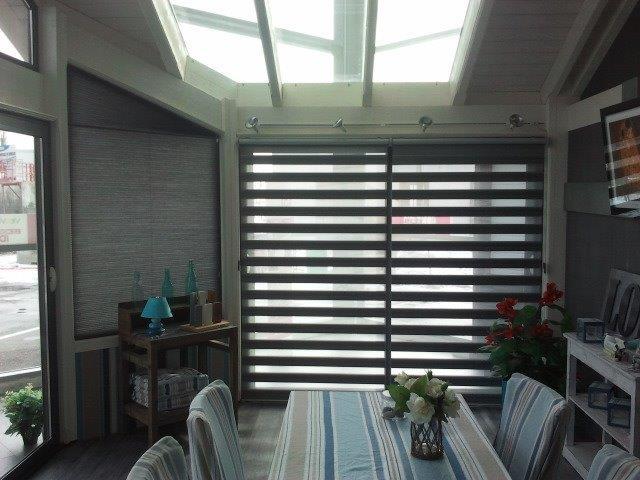nos conceptions et r alisations clara stores d co. Black Bedroom Furniture Sets. Home Design Ideas