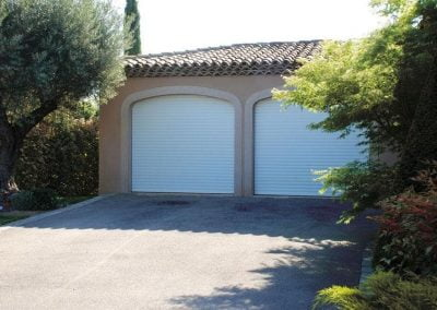 Photo-Porte-de-Garage-Enroulable-1